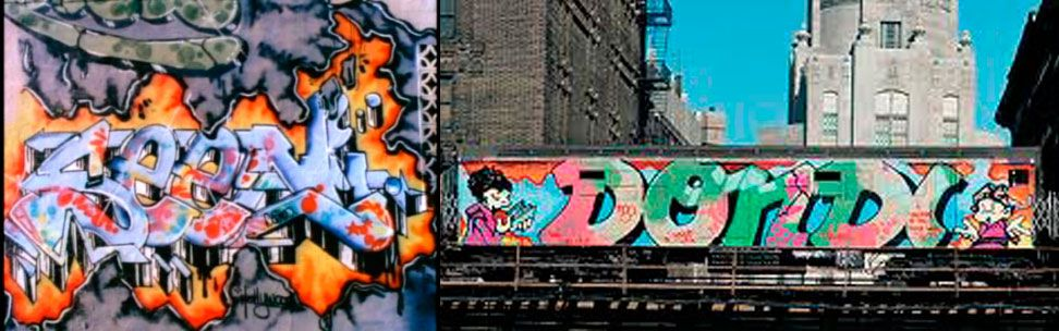 seen-graffiti-style-wars