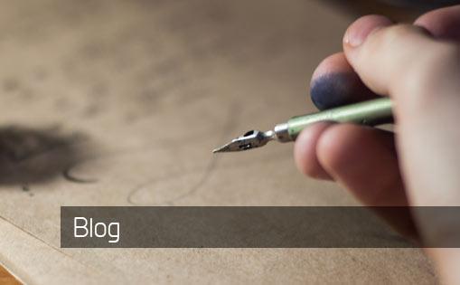 blog en Murea.es